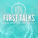 first-talks_sq