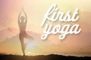 first-yoga_hs
