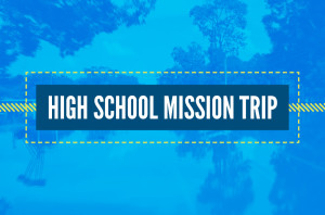 high-school-mission-trip17_hs