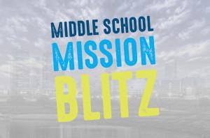 middle-school-mission-blitz_hs