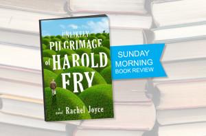 the-unlikely-pilgrimage-of-harold-fry_hs