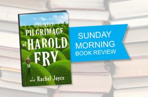 the-unlikely-pilgrimage-of-harold-fry_hs1