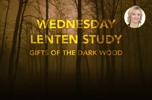 Wednesday Lenten Study17_HS