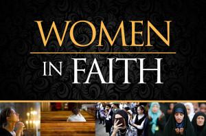 Women in Faith17_HS