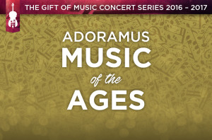 Adoramus Music of the Ages_HS