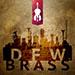 DFW Brass17_SQ