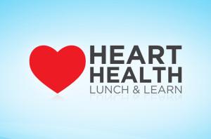 Heart Health Lumch & Learn_HS