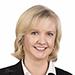 Linda McDermott7516