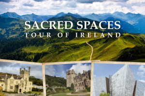Sacred Spaces Tour of Ireland_HS1