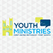 Youth Ministries_SQ