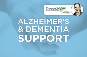 Alzheimer's & Dementia Support_HS