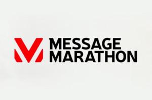 Message Marathon_HS