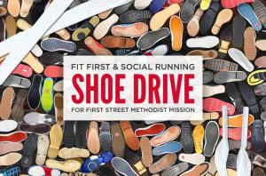 Shoe Drive17_HS