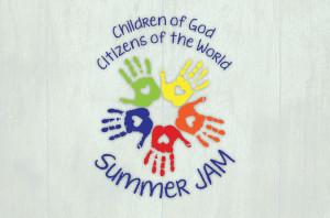 Summer JAM_HS