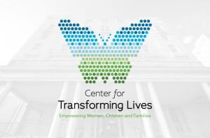 Center For Transforming Lives_HS