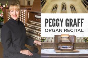 Peggy Graff Organ Recital_HS