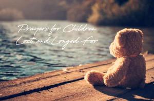 Prayers for Children_HS