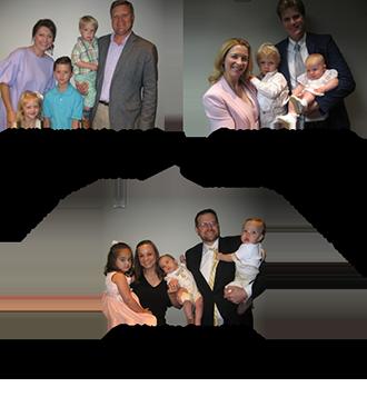 5.12.17 Baptisms1
