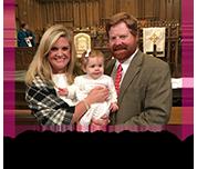 5.5.17 Baptisms
