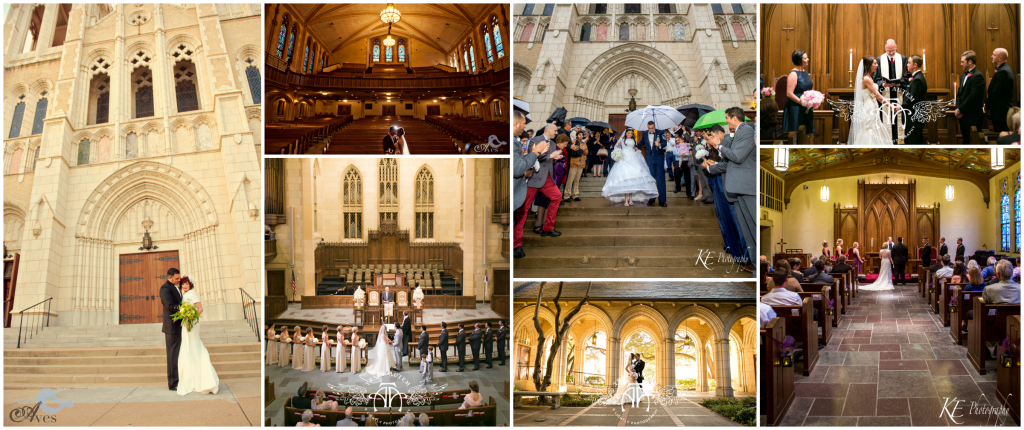 FUMCFW-Weddings-1024x430