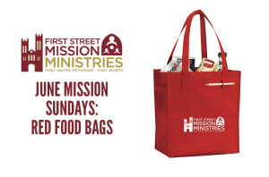 Jun17 Mission Sunday_HS