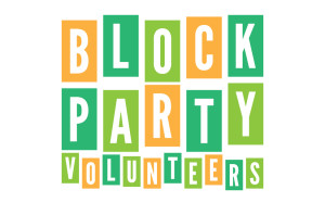 Block Party Volunteers_HS1