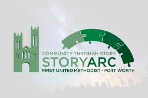 Storyarc17_HS