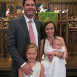 7.16.17 Baptism