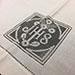 Communion Cloth IMG_2022_SQ