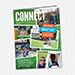 Connect Magazine Issue 3_SQ