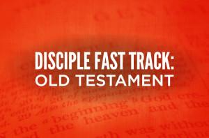 DiscipleFast Track_HS
