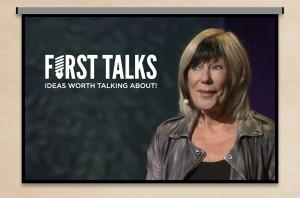 First Talks 8.13.17_HS