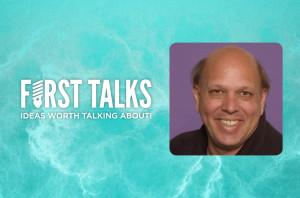 First Talks 8.19.17_HS