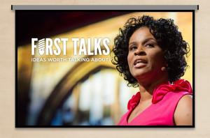 First Talks 8.27.17_HS