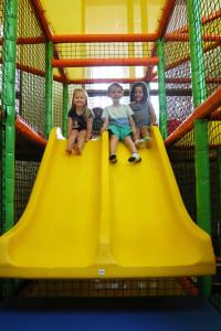 Outdoor Playground Image_adj