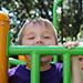 Playground_SQ