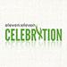 eleven-eleven celebration_SQ