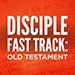 DiscipleFast Track_SQ
