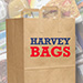Harvey Bags_SQ
