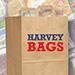 Harvey Bags_SQ