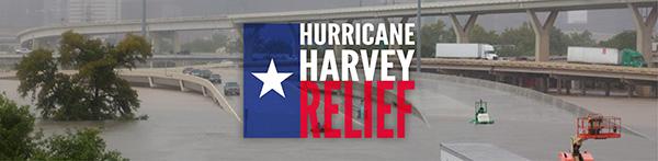 Hurricane Harvey Relief_MC