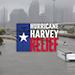 Hurricane Harvey Relief_SQ1