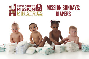 Mission Sundays Diapers_HS