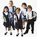 School_Uniforms_SQ