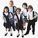 School_Uniforms_SQ