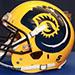 Wesleyan Helmet_75