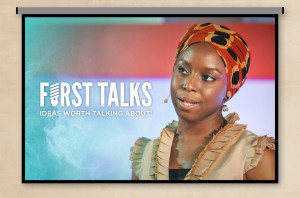10.29.17 First Talks_HS