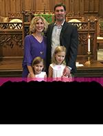 9.8.17 Baptism