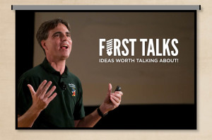 First Talks 9.10.17_HS