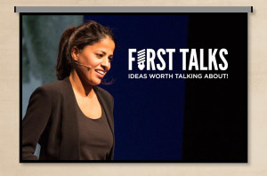 First Talks 9.17.17_HS